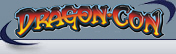Dragon*Con eBlast Logo