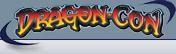 Dragon*Con eBlast Logo